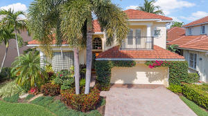 735 Sandy Point Lane, North Palm Beach, FL 33410