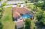 5401 Hickory Drive, Fort Pierce, FL 34982