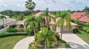 4824 Bocaire Boulevard Boca Raton FL 33487