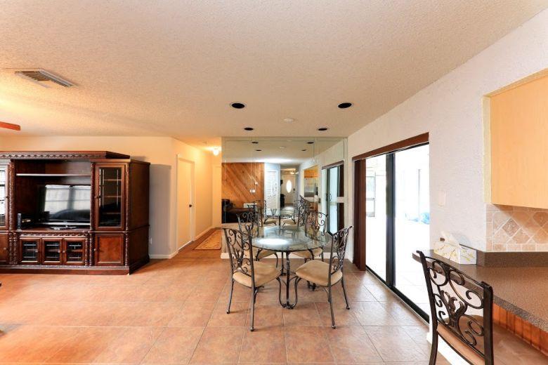 Wellington- Florida 33414, 3 Bedrooms Bedrooms, ,2 BathroomsBathrooms,Residential,For Sale,Primrose,RX-10502196