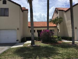 10 Via De Casas Sur, 102, Boynton Beach, FL 33426