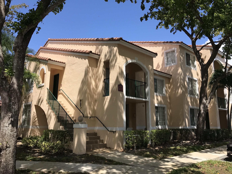 1739 Village Boulevard, West Palm Beach, Florida 33409, 1 Bedroom Bedrooms, ,1 BathroomBathrooms,Condo/Coop,For Rent,Village,3,RX-10521754