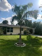 504 SE Robalo Court, Stuart, FL 34996
