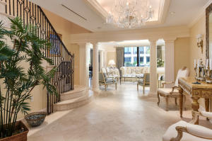 400 S Ocean Boulevard, 203/204-N, Palm Beach, FL 33480