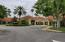 1200 NW Lombardy Drive, Saint Lucie West, FL 34986