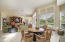 Breakfast Nook/Great Room