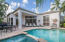 319 Sunset Bay Lane, Palm Beach Gardens, FL 33418