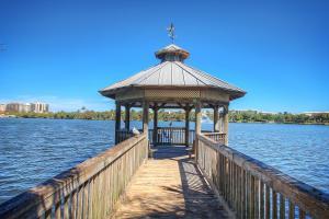 Lake MLS