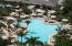 118 Grand Palm Way, Palm Beach Gardens, FL 33418