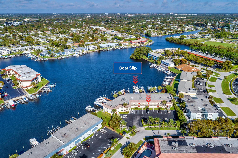 326 Southwind Court North Palm Beach FL 33408