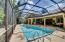 5700 NW 22nd Avenue, Boca Raton, FL 33496
