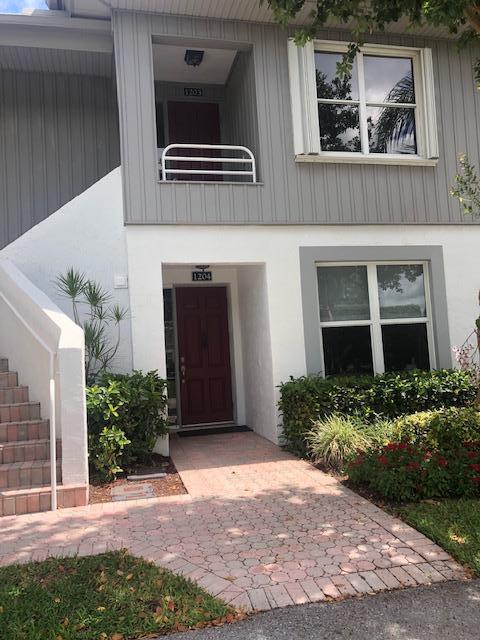 20220 Boca West Drive Boca Raton FL 33434
