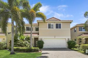 2125 Little Torch Street, Riviera Beach, FL 33407