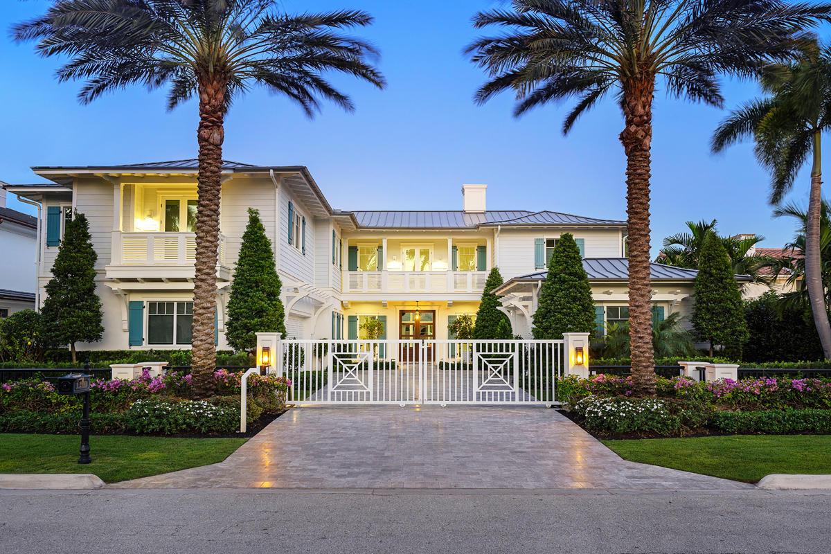 1200  Royal Palm Way gallery image #41