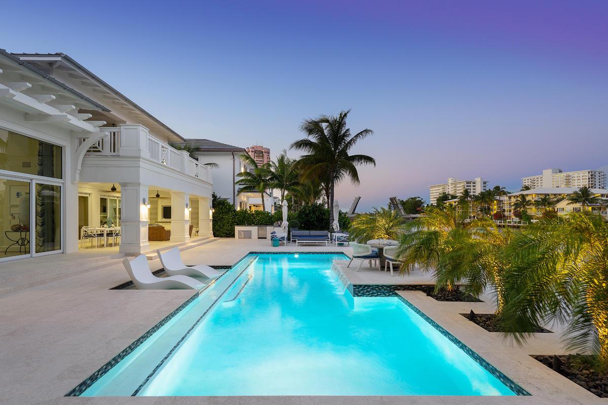 1200  Royal Palm Way gallery image #45