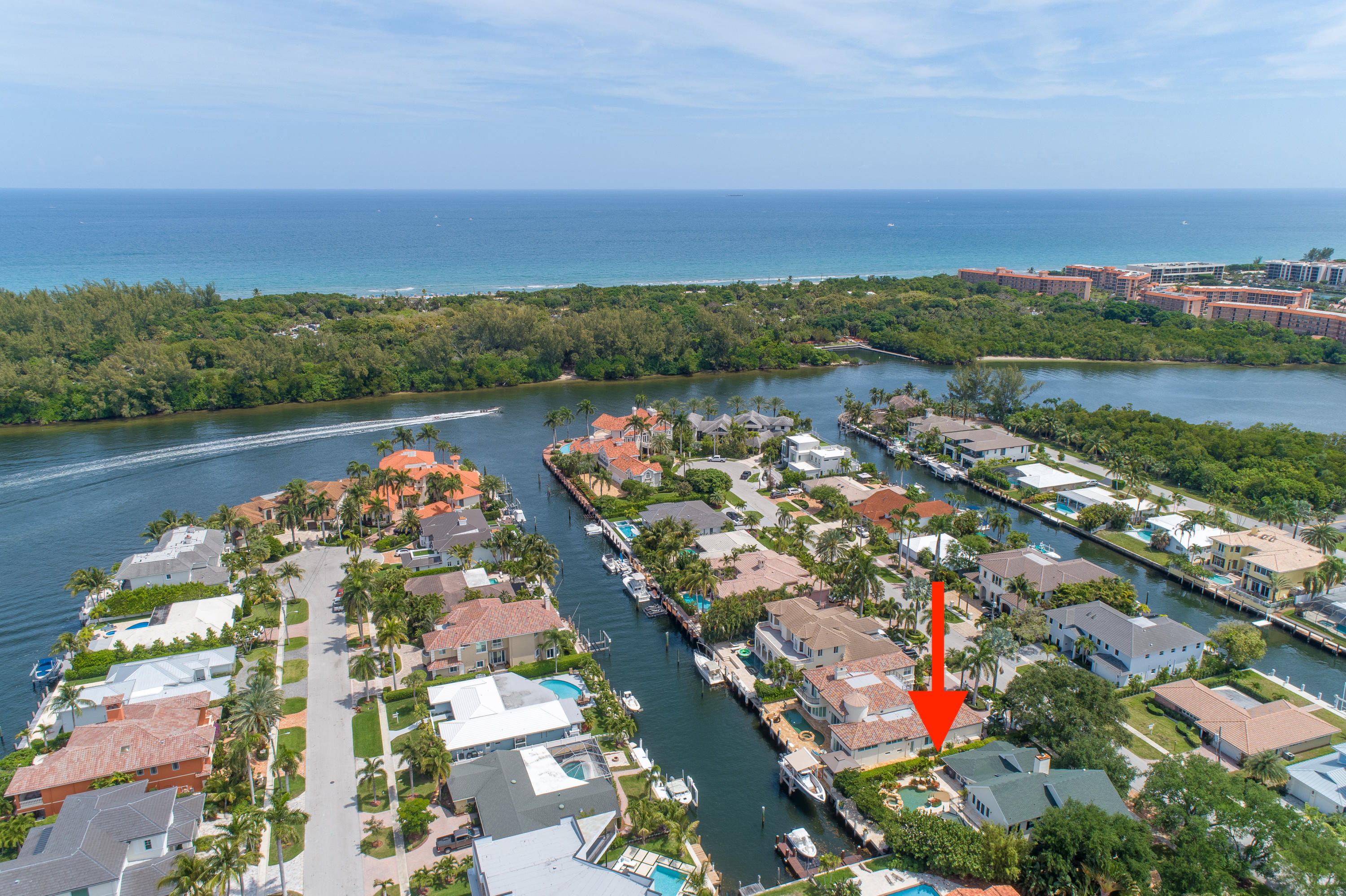 771 33rd Street, Boca Raton, Florida 33431, 5 Bedrooms Bedrooms, ,5 BathroomsBathrooms,Single Family,For Sale,Lake Rogers,33rd,RX-10522821