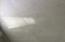 11793 Inverness Circle, Wellington, FL 33414