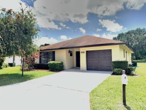 6349 Tall Cypress Circle, Greenacres, FL 33463