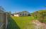 98 Hickory Hill Road, Tequesta, FL 33469