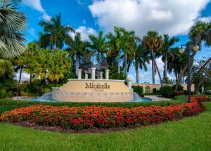 111 Via Escobar Place, Palm Beach Gardens, FL 33418