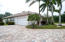 16553 Norris Road, Wellington, FL 33470