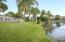 12718 Meadowbreeze Drive, Wellington, FL 33414