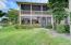 19277 Sabal Lake Drive, Boca Raton, FL 33434