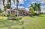 19417 Black Olive Lane, Boca Raton, FL 33498