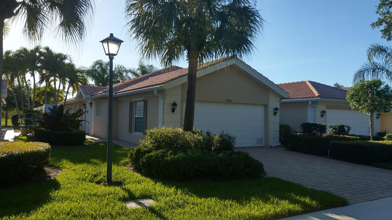 5021 Magnolia Bay Circle Palm Beach Gardens FL 33418
