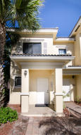 2915 Tuscany Court, 101, Palm Beach Gardens, FL 33410