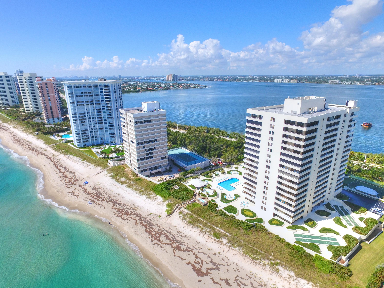 5280 N Ocean Drive Singer Island FL 33404