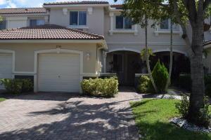 2106 Oakmont Drive, Riviera Beach, FL 33404