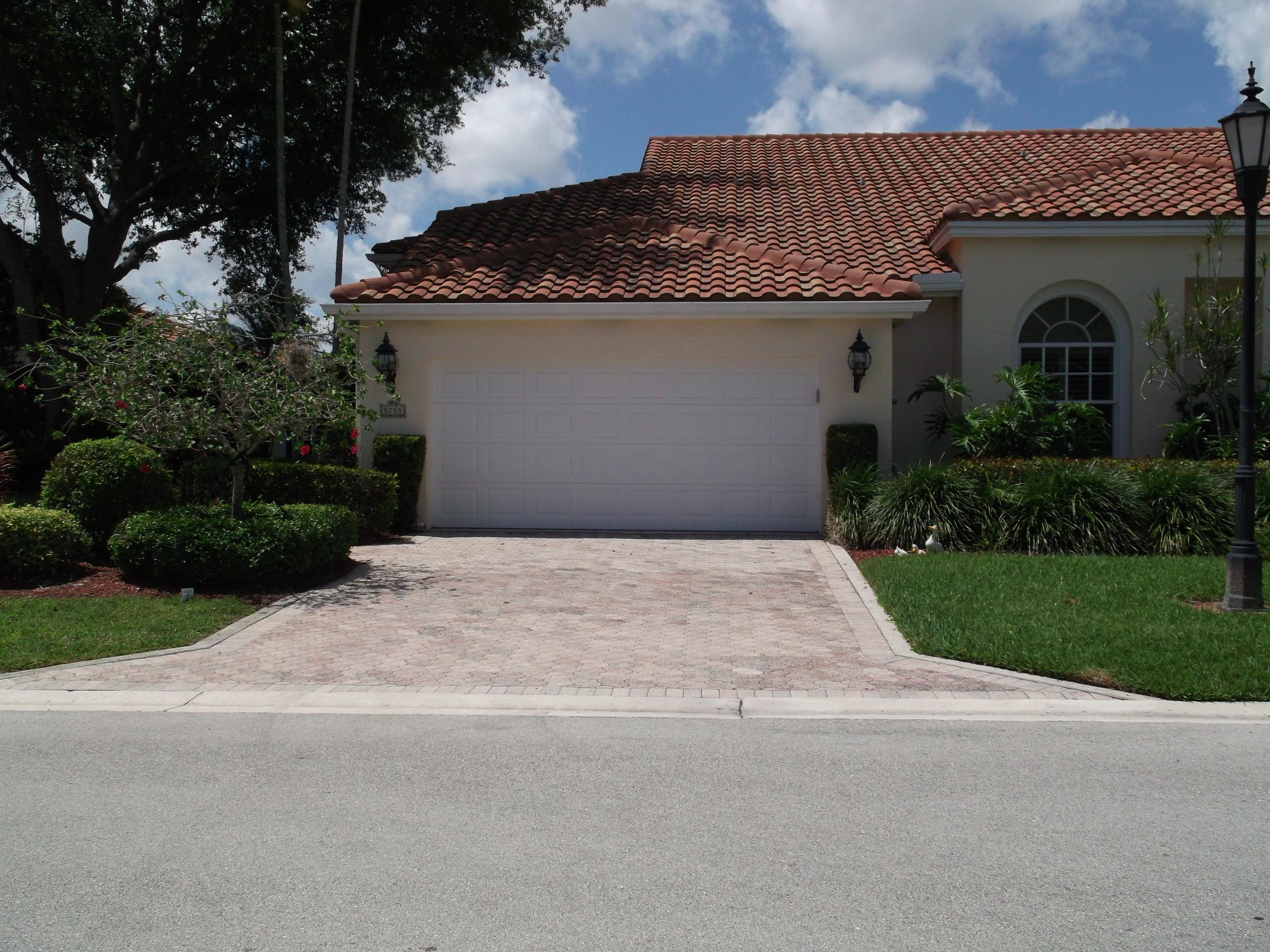 5755 Nw 24th Terrace Boca Raton, FL 33496