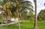 15590 72nd Court N, Loxahatchee, FL 33470