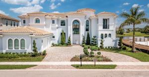 7337 NW 28th Way, Boca Raton, FL 33496