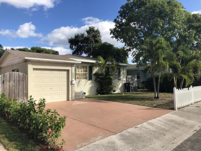 447 Conniston Road, West Palm Beach, Florida 33405, ,1 BathroomBathrooms,Apartment,For Rent,Conniston,1,RX-10522278