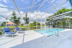 172 Cove Road, Greenacres, FL 33413