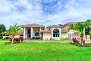 11927 Maidstone Drive, Wellington, FL 33414