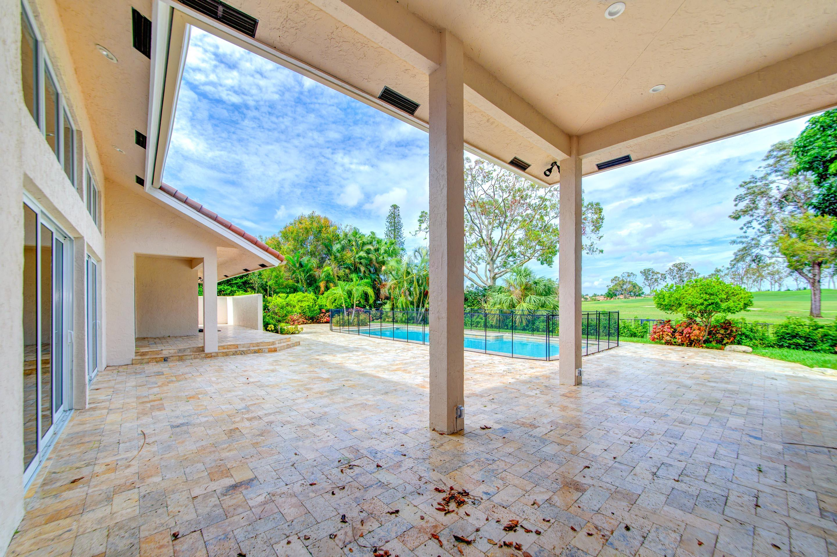 11927 Maidstone Drive, Wellington, Florida 33414, 6 Bedrooms Bedrooms, ,7.2 BathroomsBathrooms,Single Family,For Sale,Palm Beach Polo,Maidstone,1,RX-10522285