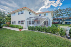 717 S Us Highway 1, #1010, Jupiter, FL 33477