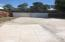3604 Catalina Road, Palm Beach Gardens, FL 33410