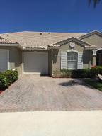 8345 Fresh Crk, West Palm Beach, FL 33411