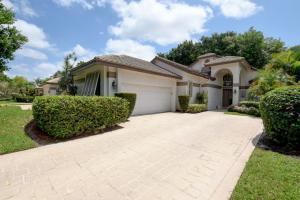 5312 NW 20th Avenue, Boca Raton, FL 33496