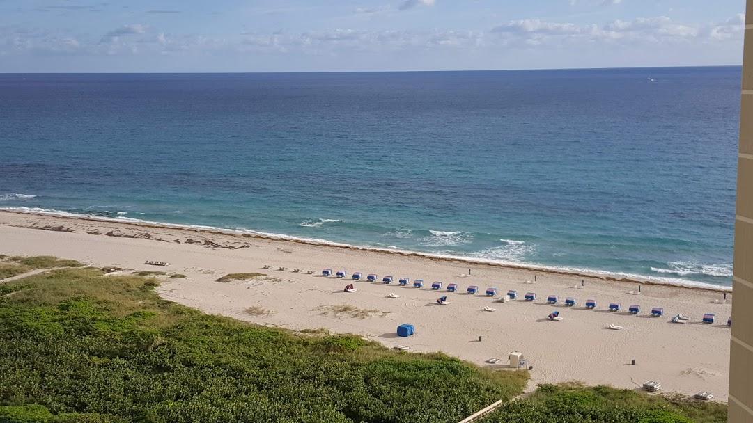 2800 N Ocean Drive Singer Island FL 33404