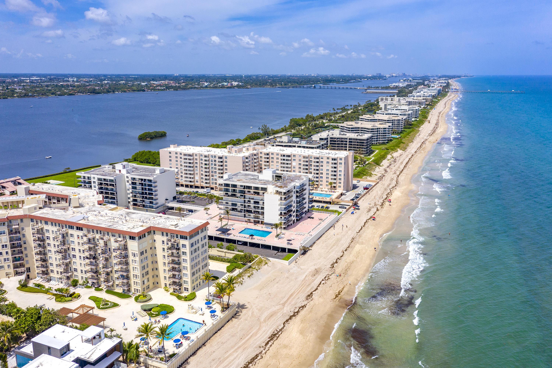 3475 S Ocean Boulevard Palm Beach FL 33480