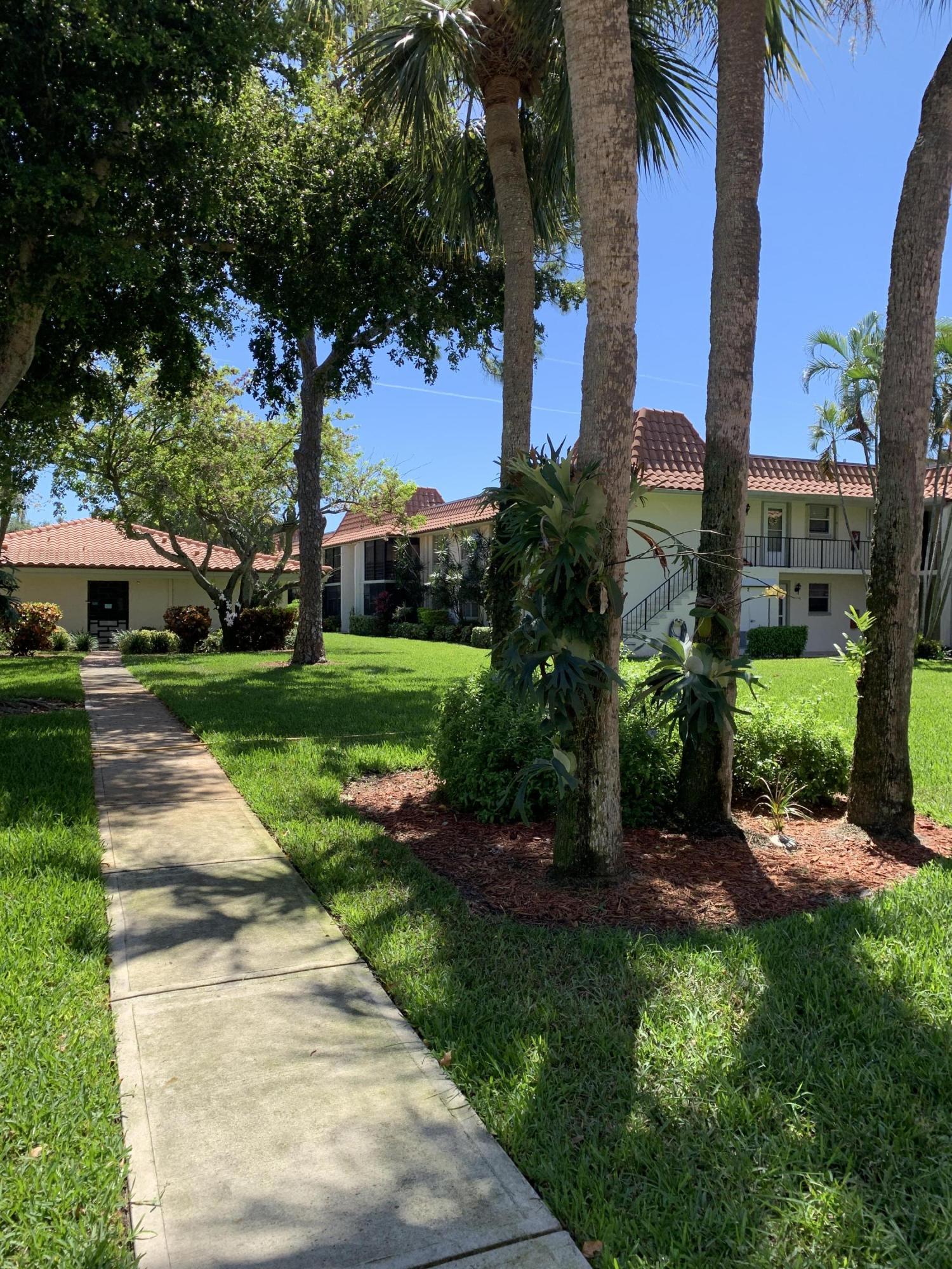 1174 NW 13TH Street #232B Boca Raton, FL 33486