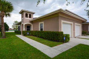 1800 Sandhill Crane Drive, 1, Fort Pierce, FL 34982
