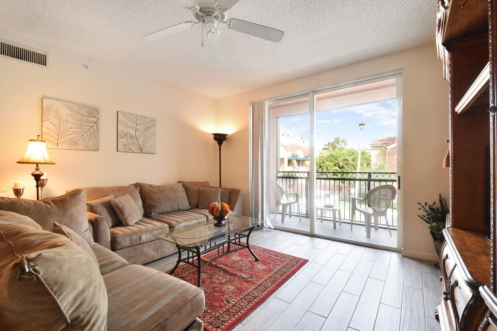 Wellington- Florida 33414, 2 Bedrooms Bedrooms, ,2 BathroomsBathrooms,Residential,For Sale,Saint Andrews,RX-10525159