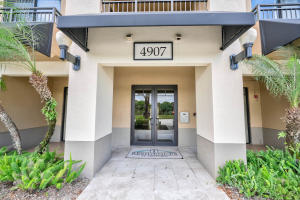 4907 Midtown Lane, 1111, Palm Beach Gardens, FL 33418