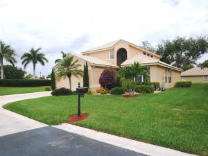 13530 Weyburne Drive, Delray Beach, FL 33446